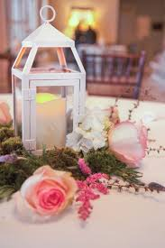 95 best lantern wedding ideas centerpieces images on pinterest