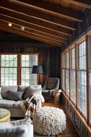 best 25 residential log cabins ideas on pinterest log cabin