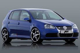 volkswagen golf wallpaper girls automotive vw