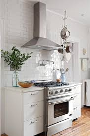 kitchen cabinet design standards fundamental kitchen design guidelines to before you
