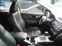 nissan dualis 2016 used car nissan qashqai costa rica 2016 nissan qashqai 2016