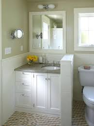 country cottage bathroom ideas small cottage bathroom ideas minimalist modern tropical 1 floor