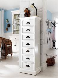 bedroom bedrooms dressers for small spaces mini dress tall narrow