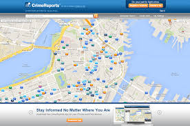 Google Map Types 50 Best Websites 2014 Time