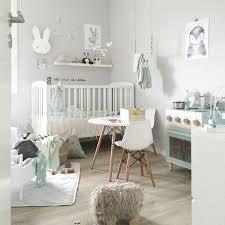 deco chambre bebe scandinave 30 élégant deco chambre bebe scandinave images plante interieur