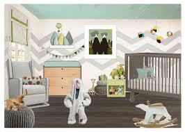 best boy nursery themes ideas design ideas u0026 decors