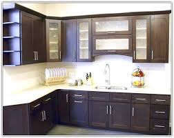 pantry cabinet modern kitchen pantry cabinet with installing