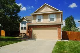 split level style homes how to remodel a split level home hunker