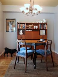 best colors for dining rooms librarian tells all new gray dining room with behr silver screen