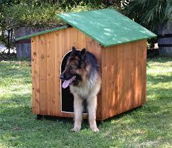 cuccie per cani tutte le offerte cascare a fagiolo cucce x cani tutte le offerte cascare a fagiolo