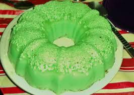 best 25 green jello salad ideas on green jello lime