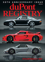 dupontregistry autos april 2015 by dupont registry issuu