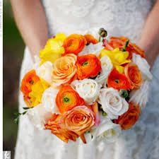 Popular Bridal Bouquet Flowers - 61 best wedding bouquet images on pinterest marriage wedding