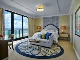 Luxury Master Bedroom Designs Master Bedroom Interior Design Ideas Trafficsafety Club