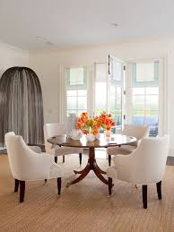 Best  Transitional Dining Tables Ideas On Pinterest Beautiful - Awesome teak dining table and chairs residence