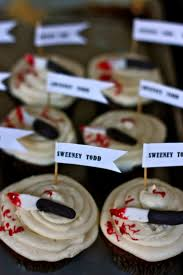 halloween kid party food 29 best tim burton party ideas images on pinterest halloween
