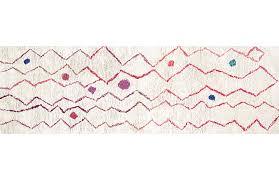 Harding Carpets by Harding Rug Natural Rugs Under 400 Affordable Finds Sale