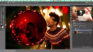 how to create greeting cards in photoshop youtube