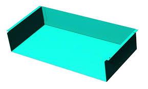casier pour bureau casier de bureau rodet