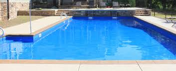 image gallery pool pictures home decor ideas