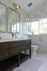 bathroom tile trim lowes marble carrara carrera marble bathroom carrera marble cost carrera marble bathroom bianco carrara tile