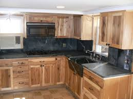 unfinished kitchen islands kitchen unfinished kitchen islands contribute the natural beauty