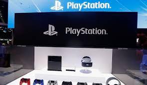 black friday playstation deals 100 1tb ps4 20