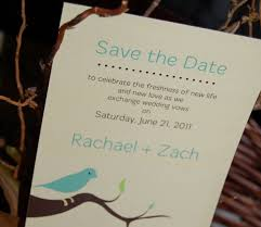 wedding save the date postcards save the date postcards and save the date cards