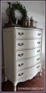Bedroom  Ideas For The Bedroom Pinterest Furniture Makeovers - Bedroom dresser decoration ideas
