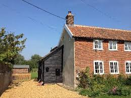 Northern Ireland Cottage Rentals by Holiday House Eastbridge Minsmere Cottage Holiday House Great