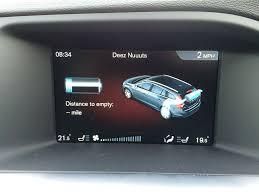 lexus hybrid kaina volvo v60 plug in hybrid 2015 long term test review by car magazine
