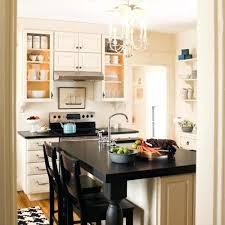 kitchen dining ideas decorating small kitchen dining ideas kitchen ideas for small kitchens
