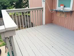 behr patio paint commercial home design ideas