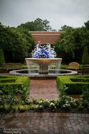 Botanical Gardens In Atlanta Ga by Jess U0026 Dave U0027s Wedding The Atlanta Botanical Garden Atlanta