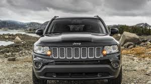 patriot jeep white 2014 jeep compass and patriot receive minor updates