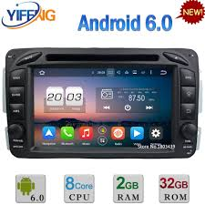 nissan qashqai for sale olx octa core android 6 0 2gb ram 4g car dvd radio for benz w210 e200