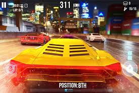 speed race racing android apps google play