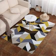 tappeto grande moderno tappeti moderni per soggiorno stunning tappeti moderni per