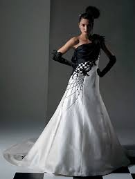 Halloween Wedding Costume Ideas Halloween Wedding Dress Ideas Lily U0027s Bridallily U0027s Bridal