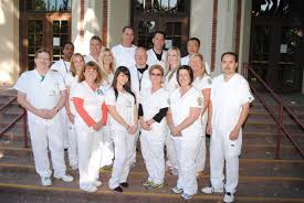 Srjc Map Class Photos By Year Radiologic Technology