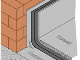 Basement Tanking Methods - 56 damp proofing basement walls london damp proofing services