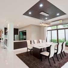 space saving furniture chennai smart open kitchen space saving interior decor brilliance