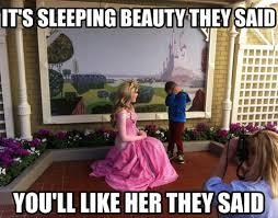 Disney World Meme - funny kid at disney meme on we heart it
