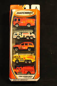matchbox jeep cherokee sf0540 model details matchbox university