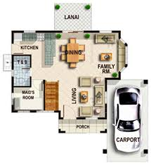 emerald camella bantay camella homes house u0026 lot for sale in