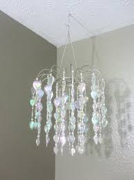 swag lights that plug into the wall plug in hanging light for bedroom medium size of drop lights swag