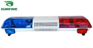 led emergency light bars cheap police light bars 2019 2020 car release date