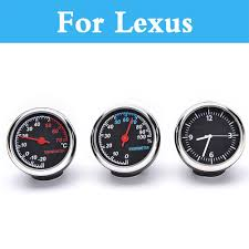 lexus hotel sc compare prices on lexus clock online shopping buy low price lexus