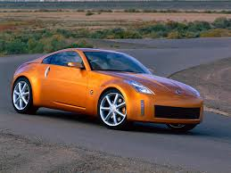 nissan almera insurance quotes nissan 350z photos photo gallery page 4 carsbase com