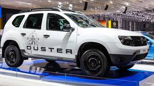 renault duster 2013 nissan u0027s duster to revive terrano nameplate report
